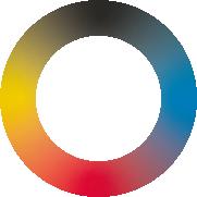 Seridom Logo