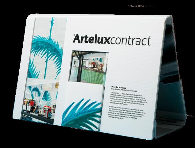 Carpeta de muestras_Artelux Contract