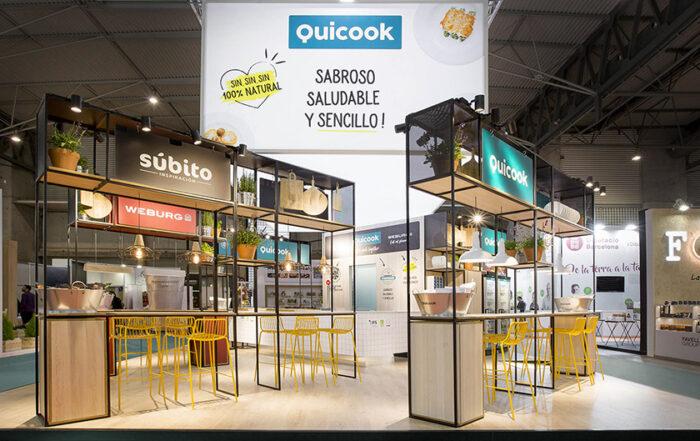 Quicook-en-Alimentaria-2018_Proyecto-de-gestion_Seridom-1